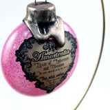 Potion Ornaments for your Yuletide decorating.
