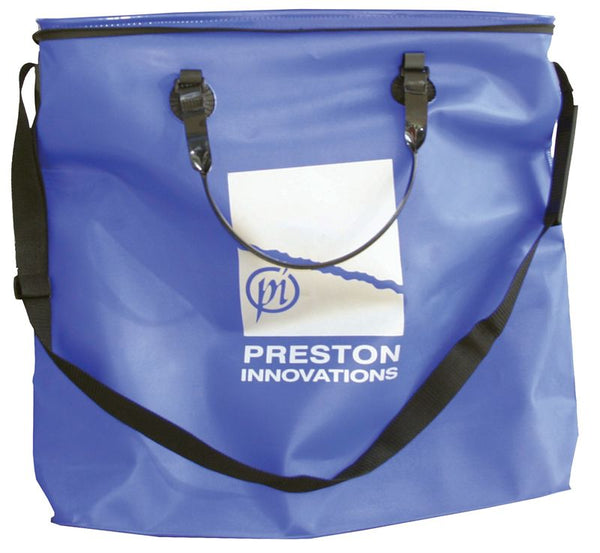 Preston EVA Net Bag
