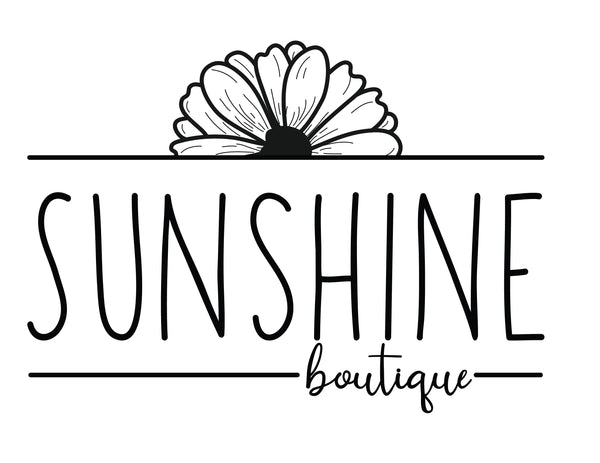 Shop at Sunshine Boutique