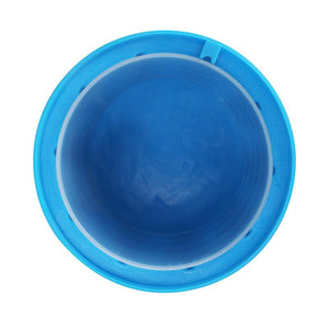 Ice Cube Maker Genie The Revolutionary Space Saving Ice Cube Maker  Ice Genie Kitchen Tools
