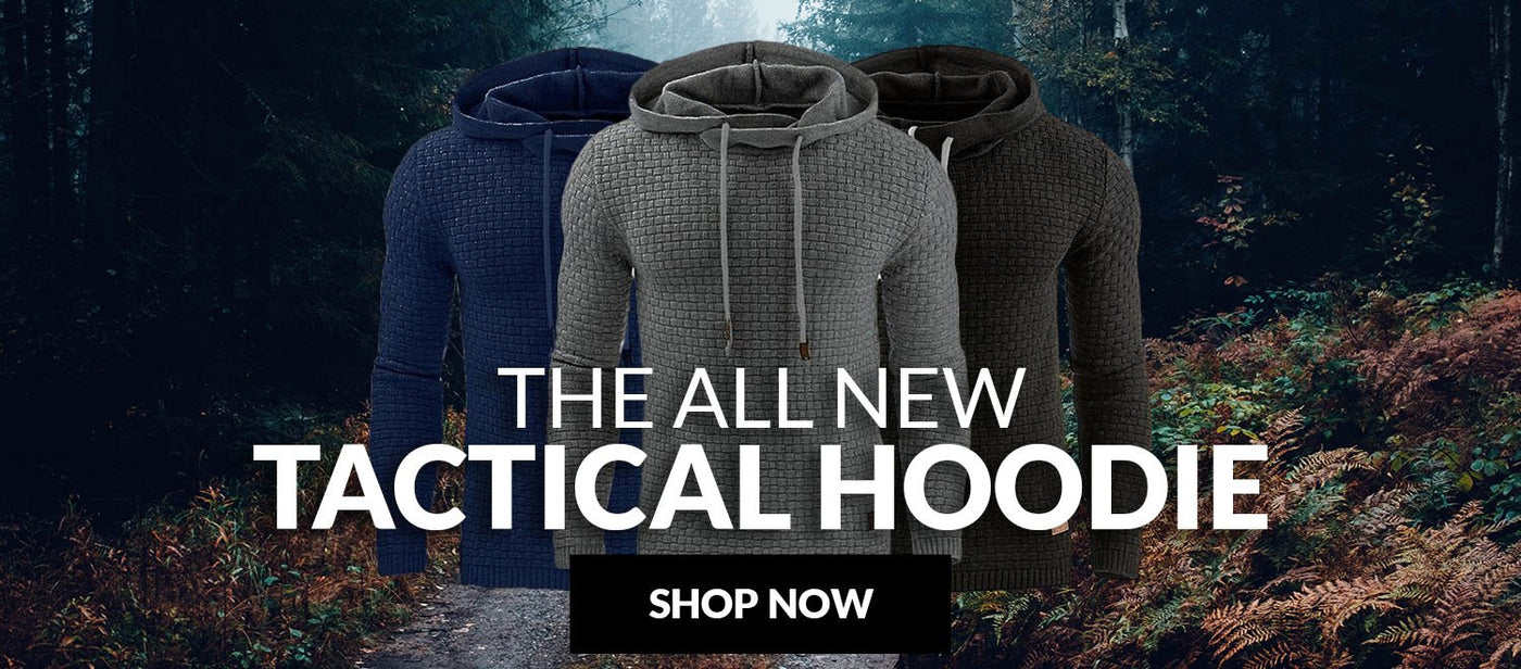 Tactical Deer Discount Code