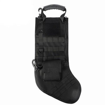 Tactical Stocking Utility Pouch