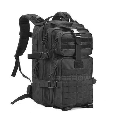 Patriot's 34L Military Backpack