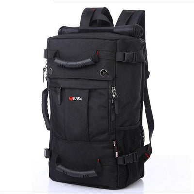 50L Military Backpack