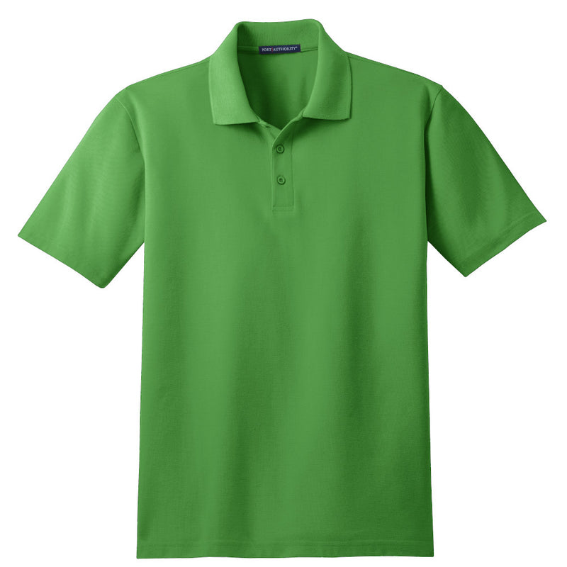 Port Authority® Stain-Release Polo - K510