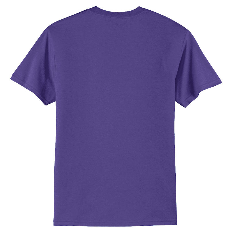 Port & Company® Core Cotton Tee - PC54
