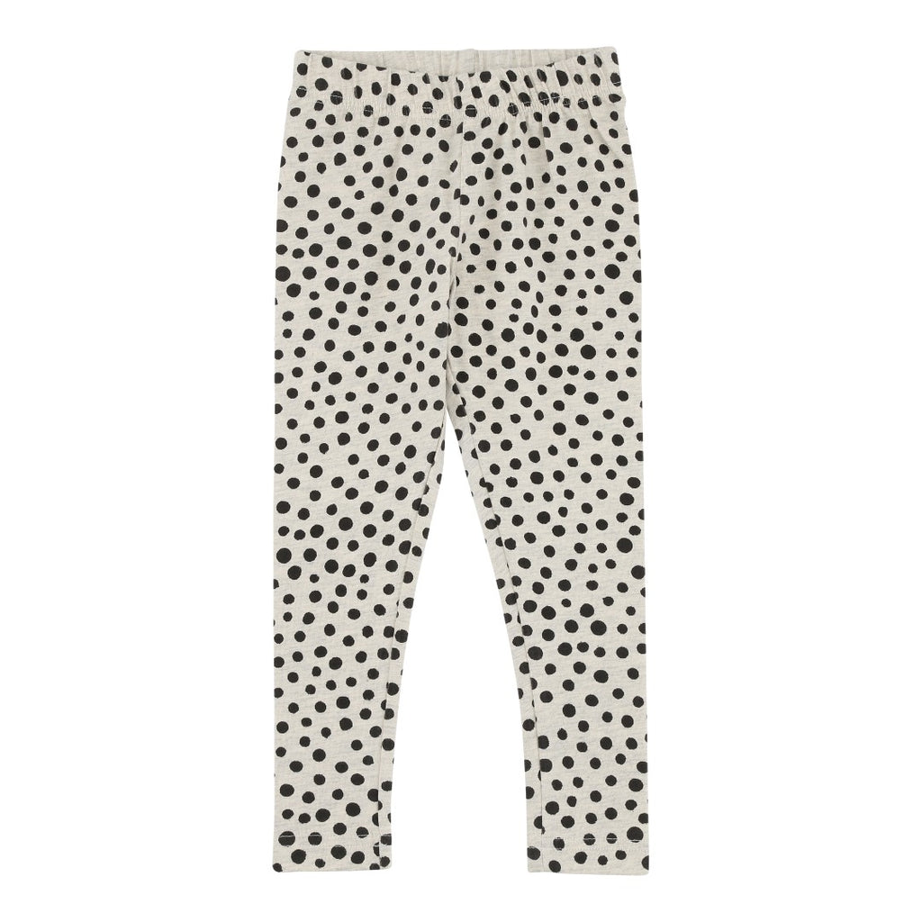 Leggings Dots