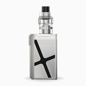 VOOPOO ALPHA ZIP KIT TORONTO CANADA THE VAPE COMPANY