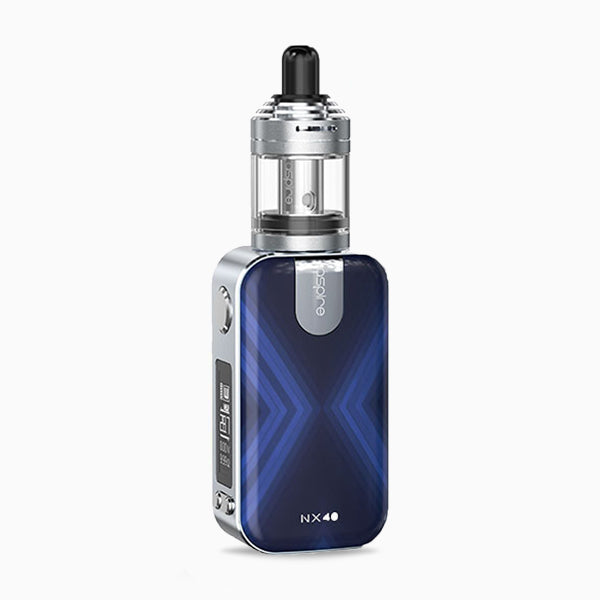 ASPIRE ROVER 2 KIT TORONTO