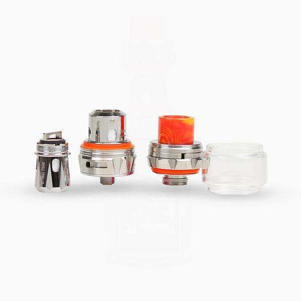 FALCON KING TANK (6ML)