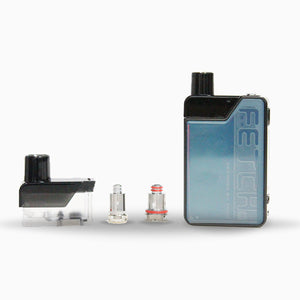 SMOK FETCH 40W POD KIT