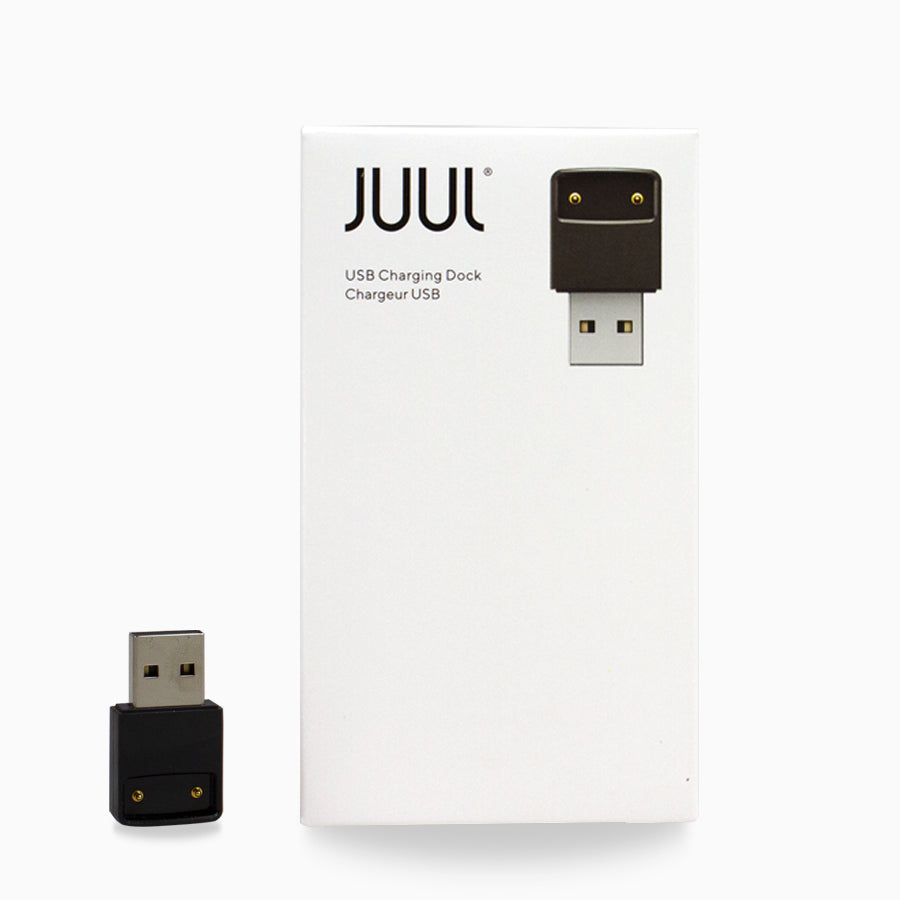 JUUL CHARGING DOCK TORONTO CANADA VAPE STORE NEAR ME MISSISSAUGA