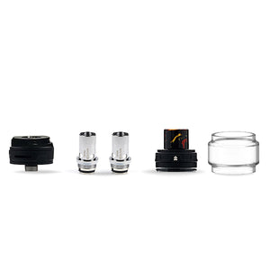 MAGICO NIC SALT TANK (5.5ML)