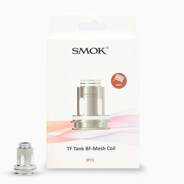 TF COILS (3 PACK)