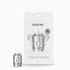 TFV16 REPLACEMENT COILS (3 PACK)