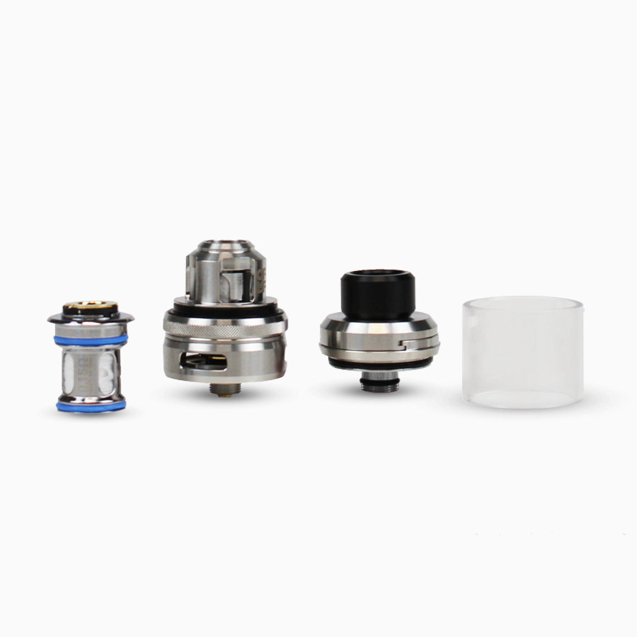 NEXMESH SUB OHM TANK (4ML)