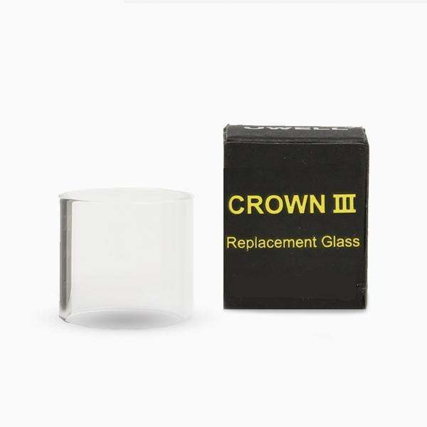 CROWN 3 VERRE (5ML)