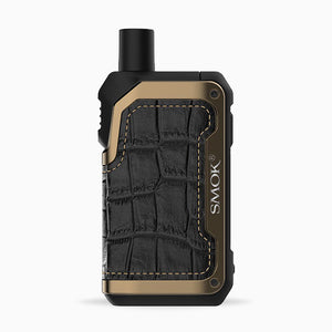 SMOK ALIKE 40W POD KIT