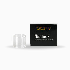 NAUTILUS 2 GLASS (2ML)