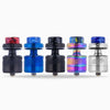 PROFILE UNITY RTA (3.5ML)