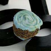 Luffa Soaps - Made for Freedom