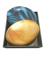 Spa Soap - Stones and Pebbles - Made for Freedom