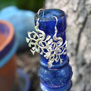 Tree of Life Earrings - Made for Freedom