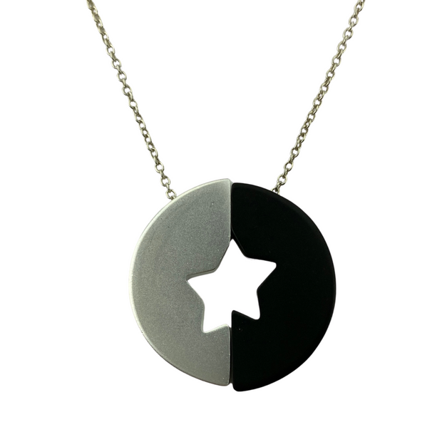 Gift of Starlight Necklace