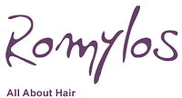 Romylos All About Hair