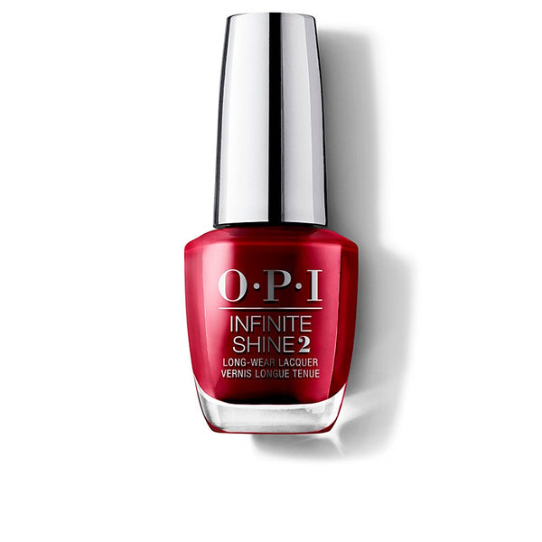 OPI Infinite Shine The Thrill Of Brazil ISLA16 15ml