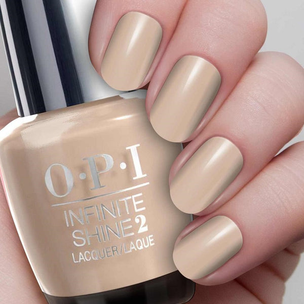 OPI Infinite Shine Maintaining My Sandity ISL21 15ml
