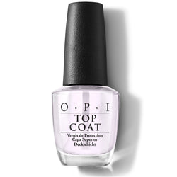 OPI Top Coat NTT30 15ml