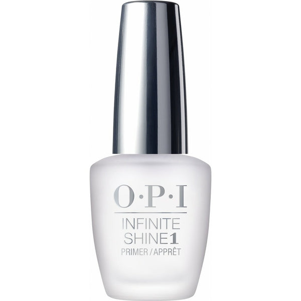 OPI Infinite Shine Primer IST11 15ML