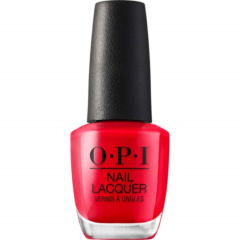 OPI Cajun Shrimp NLL64 15ml