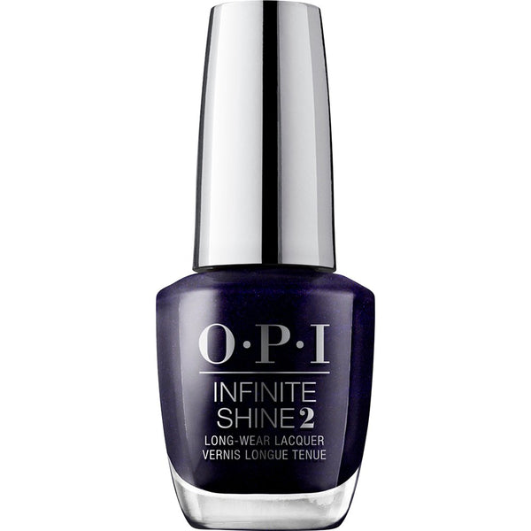 OPI Infinite Shine 2 Russian Navy ISLR54 15ml