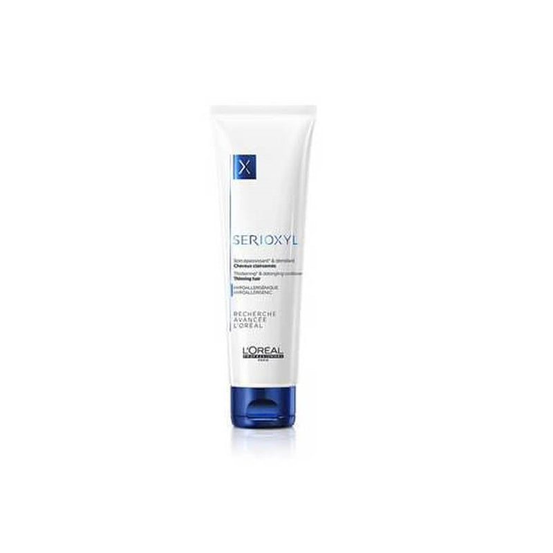 L'Oreal Professionnel Serioxyl Thickening & Detangling Conditioner 150ml