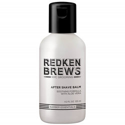 Redken Brews After Shave Balm 125ml