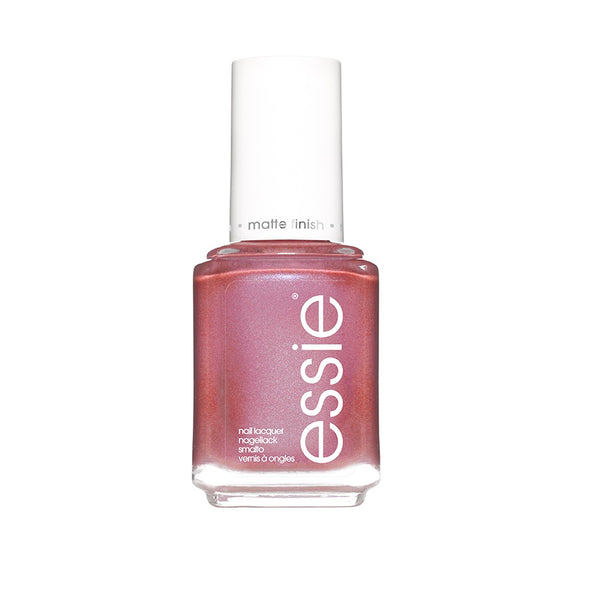 Essie Going All In 650 13.5ml
