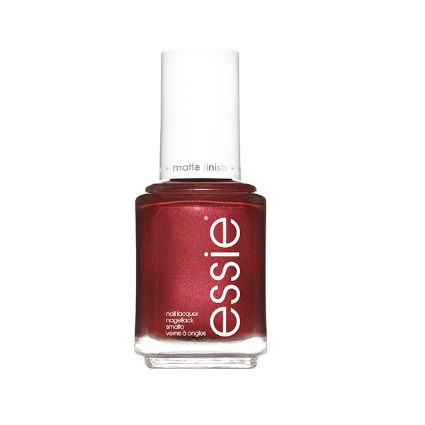 Essie Game Theory 651 13.5ml
