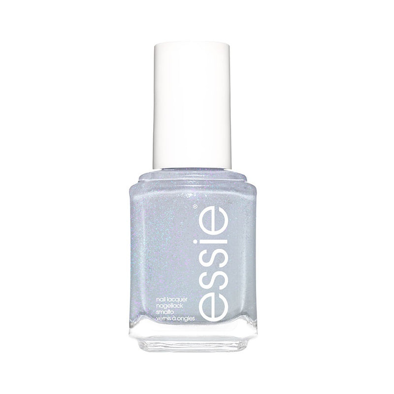 Essie Make a Splash 688 13.5ml