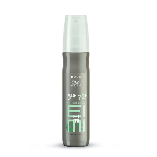 Wella Professionals Eimi Nutricurls Fresh Up Spray 150ml