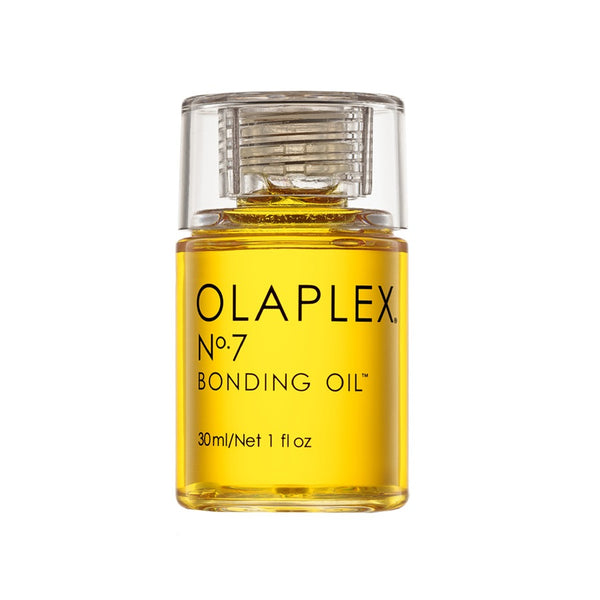 Olaplen No7 Bonding Oil 30ml