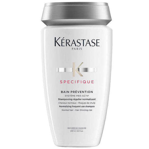 Kérastase Specifique Bain Prevention 250ml