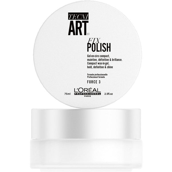 L'Oréal Professionnel Tecni Art Fix Polish 75ml