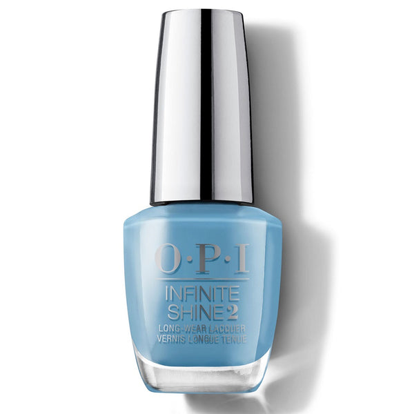 OPI Infinite Shine Grab the Unicorn by the Horn ISLU20 15ml