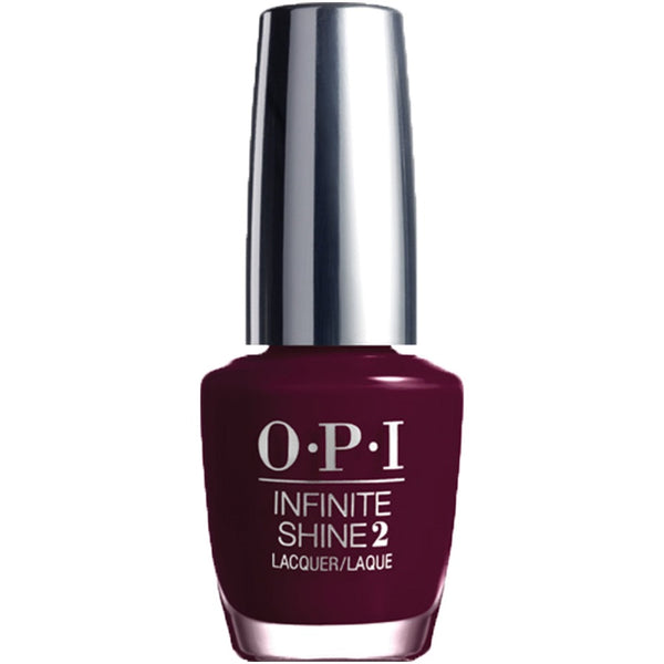 OPI Infinite Shine 2 Raisin' the Bar ISL14 15ml