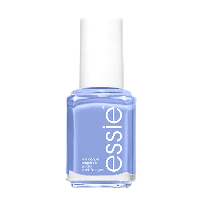 Essie Bikini So Teeny 219 13.5ml
