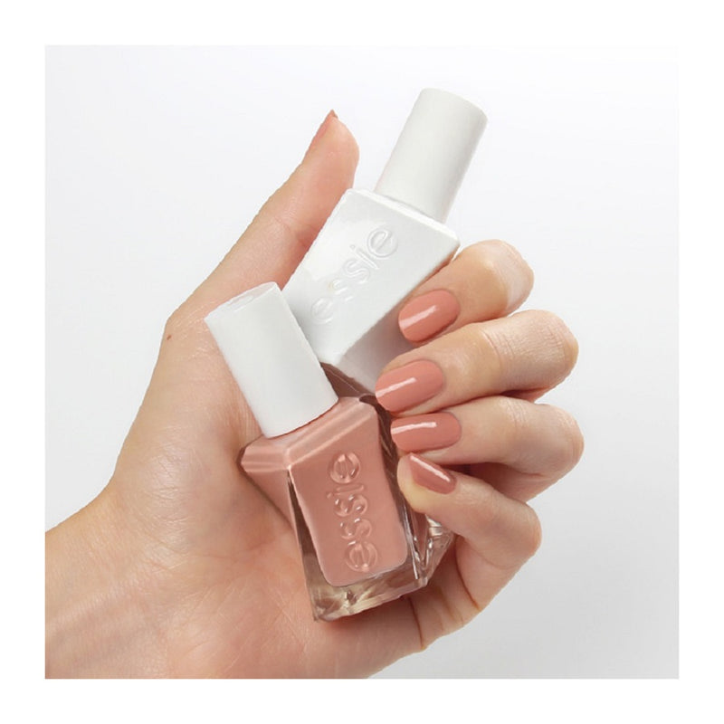 Essie Gel Couture Sew Me 30 13.5ml