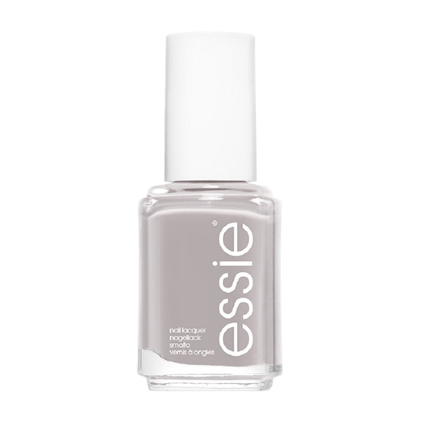 Essie Without A Stitch 493 13.5ml