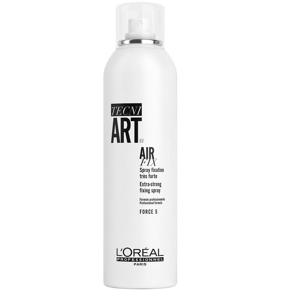 L'Oréal Professionnel Tecni Art Spray Air Fix 400ml